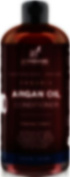 Art Naturals Argan Oil Daily Hair Conditioner 470ml - Sulphate Free - Best Treatment for Damaged & Dry Hair - Made with Organic Ingredients & Keratin - For All Hair Types - Safe for Colour Treated Hair