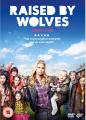 Raised By Wolves: Series 2 [Region 2]