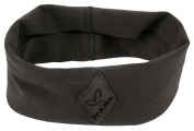 prAna Men's Organic Lightweight Headband O/S grey