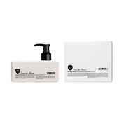 N4 Hydrating Shampoo 250ml
