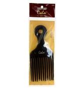 Pl. Pik Comb, Case of 12