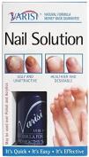 VARISI healthy nails - Three Pack by VARISI