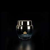 Lior Gold Paris Caviar Series Concentrate Sleeping Mask 30ml