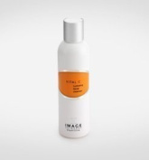 Image SkinCare Vital C Hydrating Facial Cleanser by Image