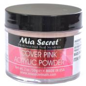 Mia Secret Cover Pink Acrylic Powder 60ml