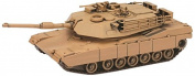 T80 Battery Operated Model Tank Kit