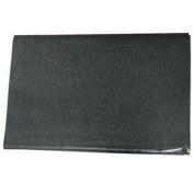 Pewter Graphite Shimmer 100 sheets Tissue Paper