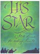 Dayspring His Star Still Shines Christian Christmas Cards