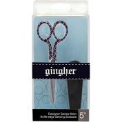 Wren Knife Edge Sewing Scissors 1.5m 282-1005