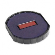 Pad, 2-Colour Replacement, For R40 Red and Blue - USSP4727BL