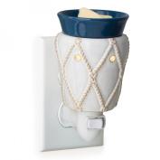 Plug-In Fragrance Warmer - Nautical