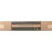 Cut-To-Fit Air Filters Fibreglass 90cm X 610cm X 2.5cm Flanders HR36240 031949150495