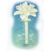 CASABLANCA LILY Grand Casablanca ZODAX Aroma Porcelain Diffuser