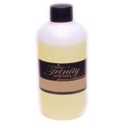 Lemon Chiffon - Reed Diffuser Oil - Refill - 240ml