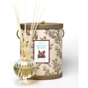Seda France Diffuser Collection - Japanese Quince