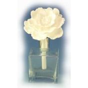 Primrose - Jardin de Rochelle ZODAX Aroma Porcelain Diffuser