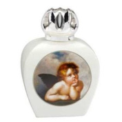 ANGEL Fragrance Lamp by Lampe Berger