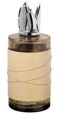 STRIES PREMIUM - Holiday Limited Edition - Fragrance Lamp by Lampe Berger