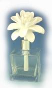 Narcissus - Jardin de Rochelle Aroma Porcelain Diffuser by Zodax