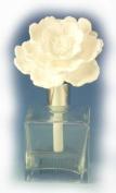 Dahlia - Jardin de Rochelle ZODAX Aroma Porcelain Diffuser