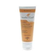 MSC095420H - Soothe Cool INZO Barrier Cream