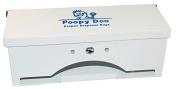 Poopy Doo Nappy Disposal Bag Dispenser -Small Capacity