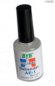 AE-1 BYB Skin Glue Remover - 10ml bottle