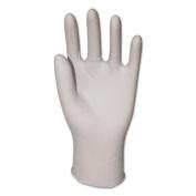 Boardwalk General Purpose Vinyl Gloves