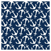 Anchor Coastal Vinyl Sheets Heat Transfer Vinyl 001-3-HT