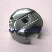 Cutex Sewing Bobbin Case for Yamata Fy5318, Fy-5318 Industrial Walking Foot Sewing Machine