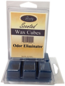 Odour Eliminator - Scented Wax Cube Melts