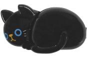 """Cat """"Clip"""" Black ME253"""