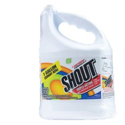 Shout Stain Remover Refill