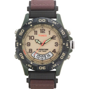 Timex Men's T45181 Expedition Analogue-Digital Nylon Strap Watch