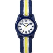 Timex TW7C058009J Kids' Analogue Watch