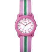 Timex TW7C059009J Kids' Analogue Watch