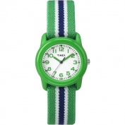 Timex TW7C060009J Kids' Analogue Watch