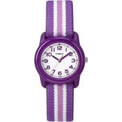 Timex TW7C061009J Kids' Analogue Watch