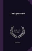 The Argonautica