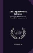 The Englishwoman in Russia