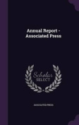 Annual Report - Associated Press