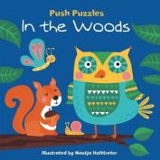Push Puzzles