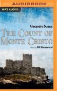 The Count of Monte Cristo [Audio]