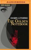 The Golden Notebook [Audio]