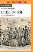 Little Dorrit [Audio]