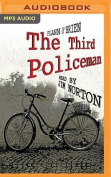 The Third Policeman [Audio]