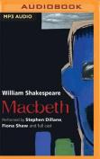 Macbeth [Audio]