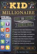 The Kid Millionaire