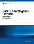 SAS 9.4 Intelligence Platform