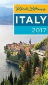 Rick Steve's Italy 2017